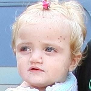 jordan_daughter_face