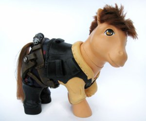 my-little-pony-hansolo