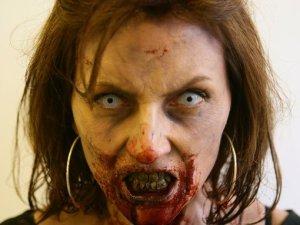 davina_zombie
