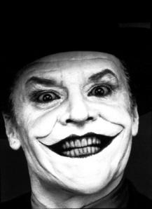 jack-nicholsons-joker