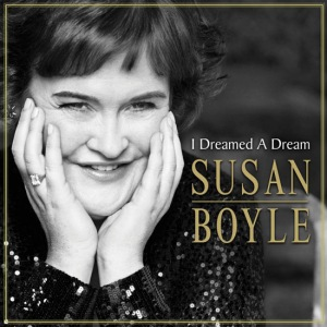 susan_boyle_i_dreamed_a_dream